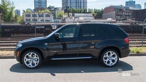 Bmw X5 35d by 2011 Bmw X5 35d Diesel Autoform