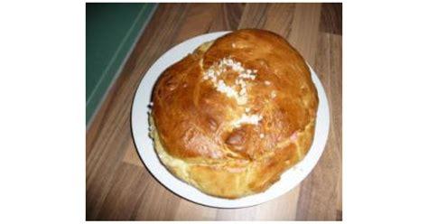 la cuisine de mercotte la cuisine de mercotte 28 images recette de macaron