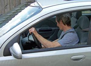 nettoyer siege tissu voiture comment nettoyer sièges microfibre voiture article
