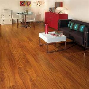 style selections laminate flooring reviews 2015 home With wood parquet casablanca