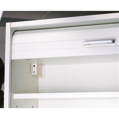 placard haut de cuisine meuble cuisine ikea largeur meuble de cuisine blanc