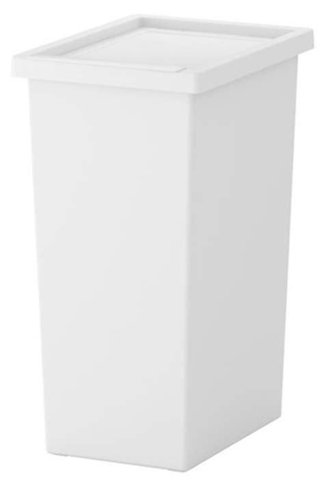 ikea storage containers kitchen kitchen design 4598