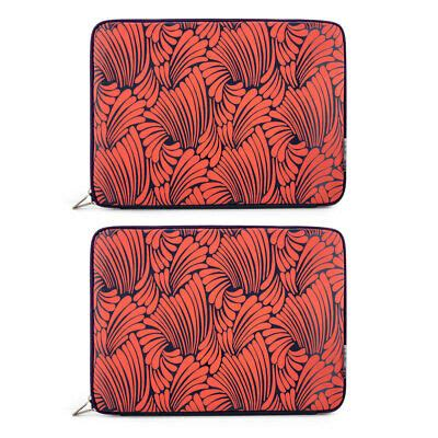 2x Florence Broadhurst Case/Sleeve Pouch Bag Cover f/15.5 ...