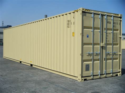 Storage Containers Auction Listitdallas