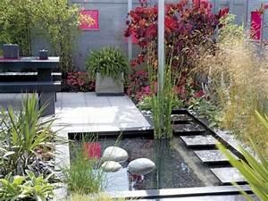 Japanischer Garten Selbst Anlegen : japanischer teich steinen japanischer garten selbst ~ Lizthompson.info Haus und Dekorationen
