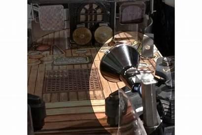 Dimmer Spotlight Plug Play