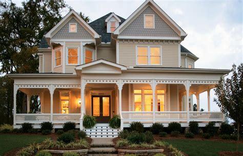 Classic Home : Home [www.zeiglerclassichomes.com]