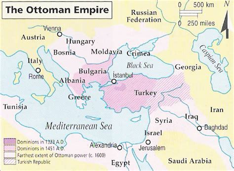 what was the capital of the ottoman ottoman capital capital of the ottoman empire ottoman