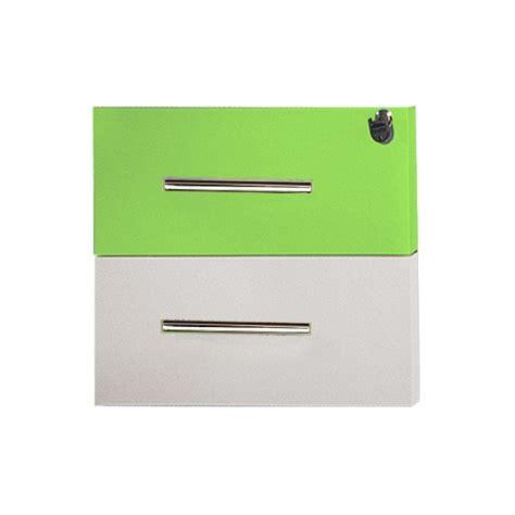 caisson mobile de bureau 3 tiroirs caisson de bureau mobile 3 tiroirs acc r16 lemondedubureau