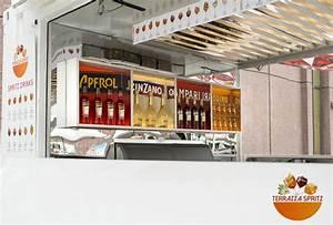 Journal Frankfurt Gewinnspiel : news terrazza spritz tourt mit aperol campari cinzano und crodino spirituosen ~ Buech-reservation.com Haus und Dekorationen