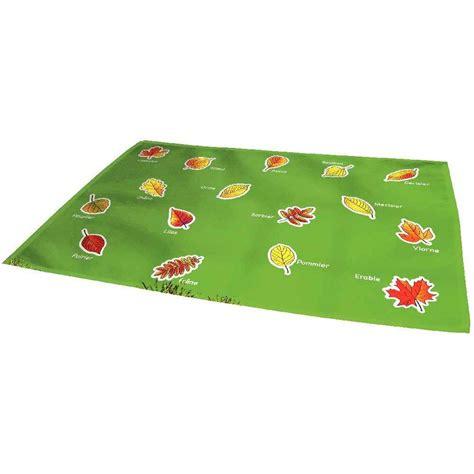 tapis de jeux exterieur tapis house of