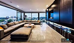 Hd, Interior, Design, Room, House, Home, Apartment, Condo, 169