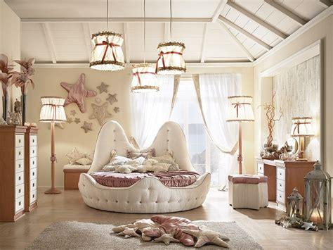 Kinderzimmer gestalten   maritime Deko und Möbel von Caroti