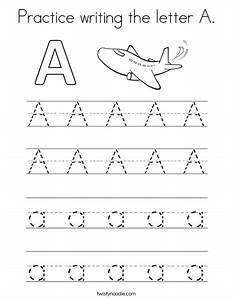 Letters practice writing letters and numbers free math for Children s books about writing letters