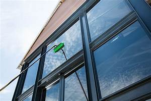 Window Cleaners Swindon | Quality, Reliable, Low Cost ...