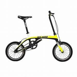 Zoll Aus China Berechnen : online kaufen gro handel fahrrad stra e aus china fahrrad stra e gro h ndler ~ Themetempest.com Abrechnung