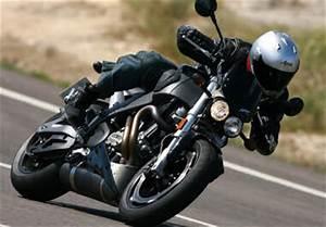 Fiche Moto 12 : buell xb 12 scg lightning 2008 fiche moto motoplanete ~ Medecine-chirurgie-esthetiques.com Avis de Voitures