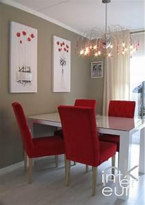 conseil deco interieur gratuit maison design bahbecom With dessin maison en ligne 2 coach deco en ligne gratuit coaching decoration cate maison
