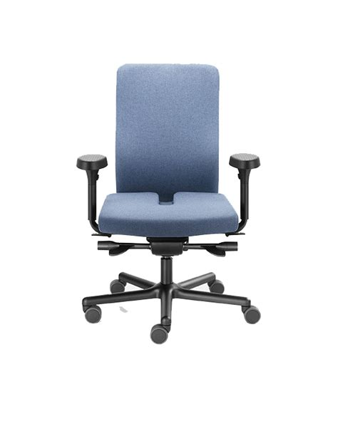 siege med sièges ergonomiques mal de dos siège med spécial coccyx mobilier de bureau entrée principale