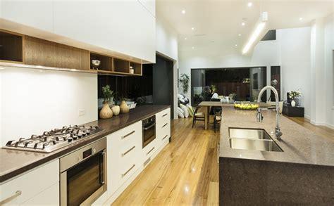 modern big kitchen design ideas graniet werkblad in de keuken soorten voorbeelden 9194