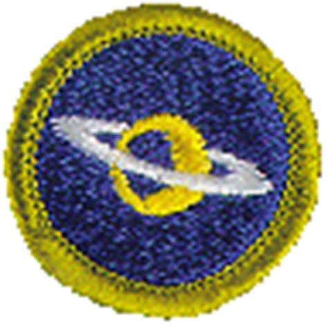 Public Merit Badges  Boy Scout Troop 146 (knoxville, Tennessee