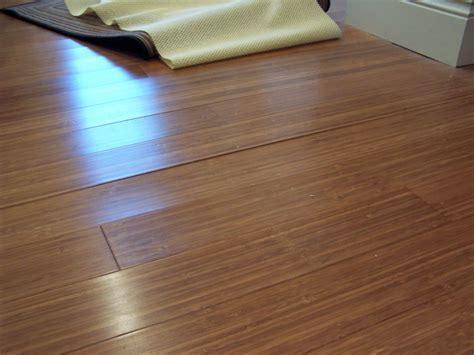 Benefits of floating laminate floor   Best Laminate