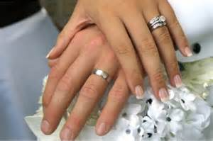 estilo moda wedding bespoke bridal fashion for the