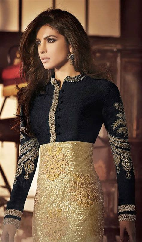 indian churidar suits designer collection