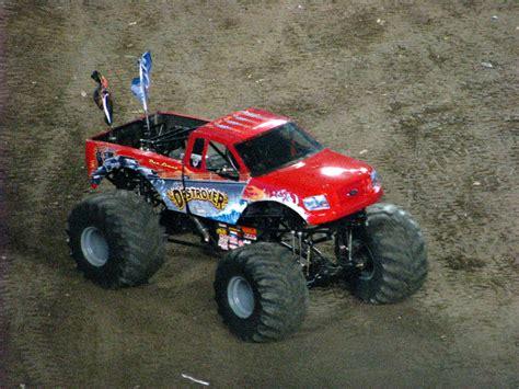 monster truck shows in florida monster jam raymond james stadium ta fl 167