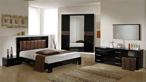 big lots bedroom furniture marceladickcom