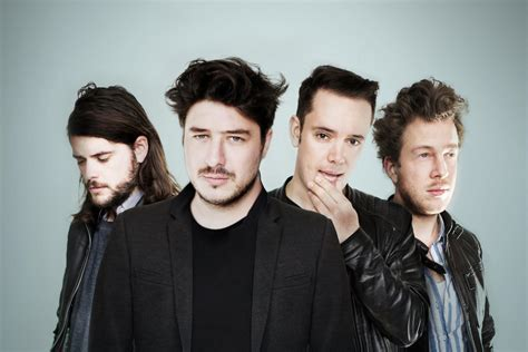 mumford sons nottingham mumford sons announce 2015 uk arena tour soundcheck