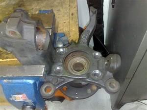 Roulement Audi A3 : changement roulement avant prix changement roulement avant 207 blog sur les voitures forum de ~ Melissatoandfro.com Idées de Décoration