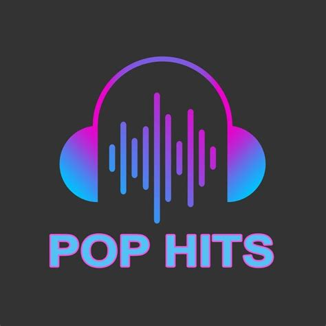 POP Hits Music - YouTube