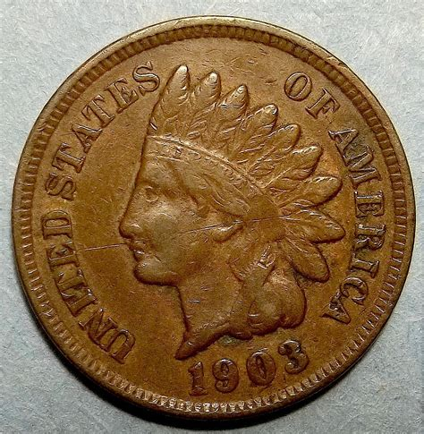 If so, how does it work? 1903 P Indian Head Penny Lot JUIHpb - for sale, buy now online - Item #237832