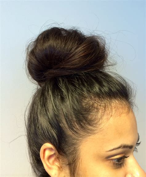 how to easy and classic hairstyles the official blog of
