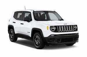 Jeep Renegade Essence : notre gamme complete voiture de location et utilitaires ~ Gottalentnigeria.com Avis de Voitures