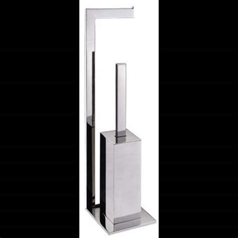 Floor Sink Grate by Hayta Cube Toilet Brush Amp Floor Standing Toilet Roll