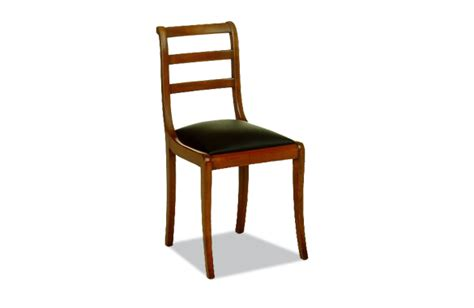chaises louis philippe chaise de style louis philippe
