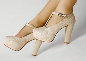 wedding shoes for wedges ivory lace wedding wedge t platform shoes fd5399 wedding wedges shoe wedges and