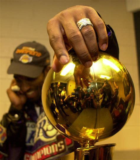 Get the latest news, stats, videos, highlights and more about small forward kobe bryant on espn. How did Kobe Bryant do in the NBA Finals? Here's a look at his seven championship appearances ...