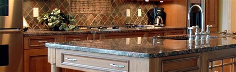 cabinets to go indiana kitchen design gallery cabinets the kitchenwright
