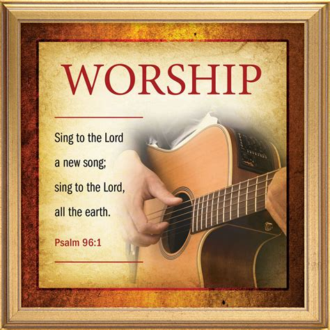 verses worship banner church banners outreach marketing
