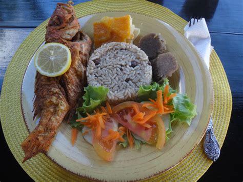 anguille cuisine 39 s restaurant