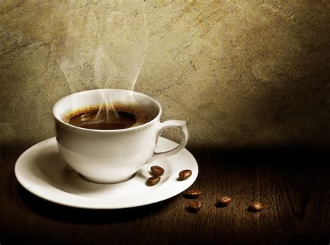 Select from premium coffee illustration of the highest quality. Coffee HD Wallpaper | Background Image | 3000x2231 | ID:218618 - Wallpaper Abyss