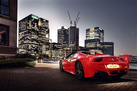 ferrari  spider wallpapers wallpaper cave