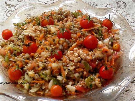 comment cuisiner le millet recettes de millet