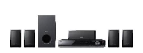 surround sound anlage anschluss sony dv dz330 tv vs dvd anschluss