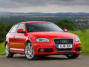 Audi A3 S Line 2010 : audi a3 specs 2008 2009 2010 2011 2012 autoevolution ~ Gottalentnigeria.com Avis de Voitures