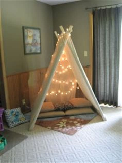 dream tent reading light 1000 images about f o r t s on pinterest forts blanket