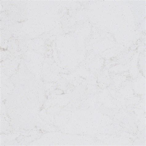 quartz countertop slabs marbella white quartz slab kitchen pinterest quartz slab white quartz and countertops